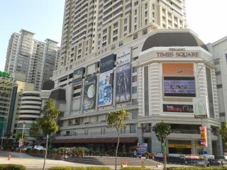 Penang Times Square, Birch Plaza 7, Georgetown