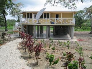 Casa Idalia  - Ask us about special packages!, Utila