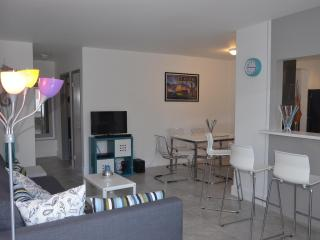 Great location for this apartment in Miami beach!, Miami Beach