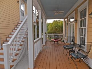 South Carolina Low Country Carriage House, Bluffton
