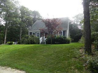 #7159 Vacation rental w/ many amenities, Edgartown