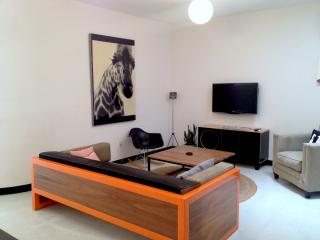 New Modern 2BR Apt Close to Downtown/USC, Los Angeles