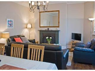 Luxury Penthouse with panoramic views, Hove