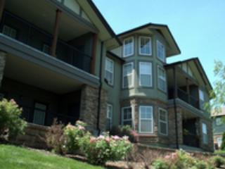 Great 1 BD in Overland Park(DC10-103)