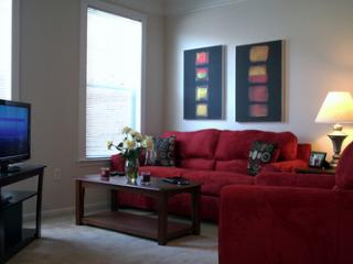 Great 1 BD in Overland Park(DC30-201)