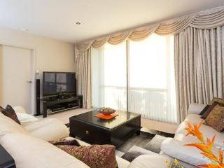 Perth City View Apartment, Rivervale