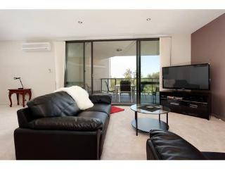 River Walk Apartment, Rivervale
