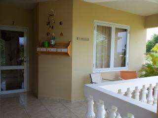 La Villa - PH2 - Sunset 15% off, Aguada