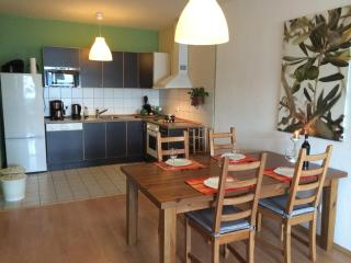 Beautiful Apartment in Lorsch - Free WiFi