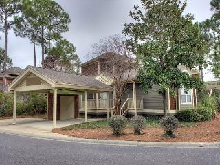 Enjoy Lower Fall Rates in this PET-FRIENDLY Home!, Sandestin