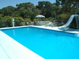 Family Fun In The Sun - Large Pool - Near Gulf Bea, Englewood