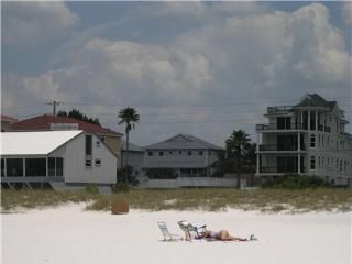 Beachwalk - Siesta Key Beach - 3br Townhouse -Pool