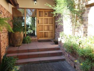 Townhouse, Kloof