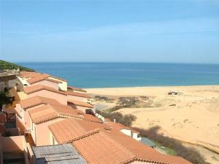 SEA VIEW FLAT NEAR THE BEACH, Torre dei Corsari