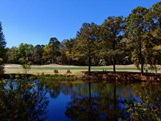 2BR/2BA Townhouse is a Jewel that has Recently Been Totally Updated, Hilton Head