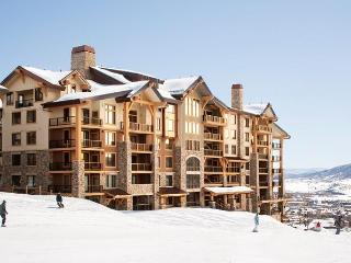 20% off Lifts: BOOK NOW! Edgemont - Pinnacle Ridge, Steamboat Springs