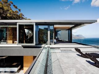 Superbly Positioned, Automated Designer Home, The Epitome Of Luxury, Clifton