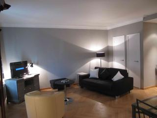 Les Toits de la Cathedrale - Apartment, Liege