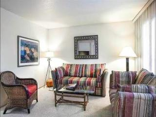 Golf Course View - Perfect Unit for Large Groups and Family Reunions (25424), Park City