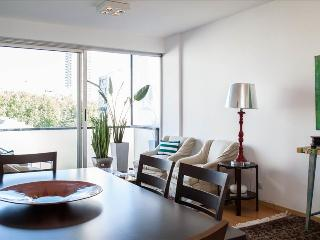 PALERMO 2 Suites Ap. POOL&Fast WIFI, Buenos Aires