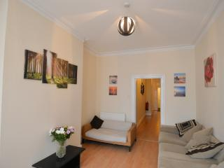 10 Bedroom House Bournemouth