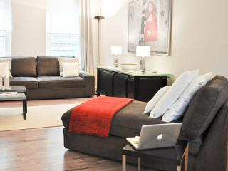 Luxury 2bed/2bath COVENT GARDEN PEARL/3min to tube, London