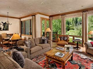 OWL CREEK TOWNHOME 508, Snowmass Village