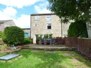 Allen View Cottage, Alston