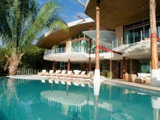 Casa Fantastica - Costa Rica's Best Villa Rental, Parc national Manuel Antonio
