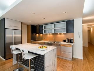City Centre Apartment, Perth