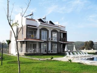 Lovely Arnna Apartment with 2 Bed in Hisaronu