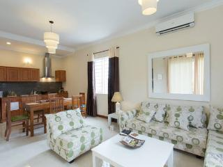 Kampu Villa 1A- 1 bedroom 1 bathroom, Siem Reap