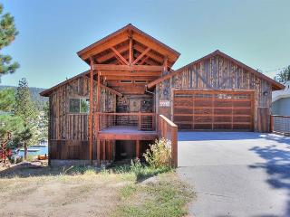 Suite Lakefront  #1342 ~ RA46008, Big Bear Region