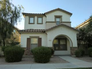 Beautiful Home in Sunny Mesa Arizona