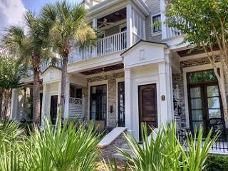 Stay In This Lovely French Style Villa! Book Your Getaway Today!, Sandestin