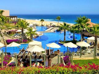 12/25/16 thru 1/2/16 &/or 1/2/17 thru 1/9/17, Cabo San Lucas