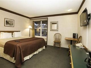 Mountainside Inn #203 ~ RA45558
