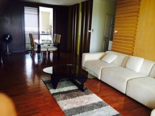 2 Bedrooms 2 Bathrooms with full facility on the beach side pool and kid 's pool slider ., Hua Hin