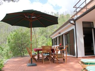 Mountain House Gerês 4suites,barbecue&big terrace, Geres