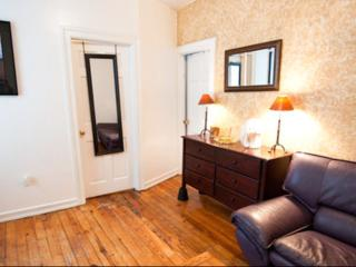 East Village- Finest 2 Bedroom Apartment NYC, New York City