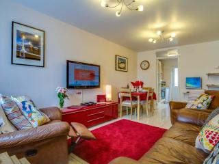 Belfast Self Catering Apartment 4 star 2 bedroom