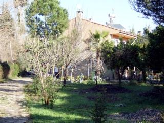 3 bedroom semi-detached house in the country, Antalya