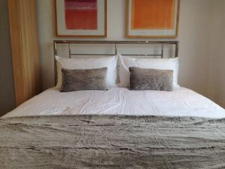 Comfortable Air/con Apartment Chelsea London