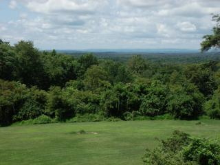 Fabulous Views from Far View Farm, Stormville