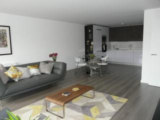The Marque Apartment  - Cambridge 1m city centre