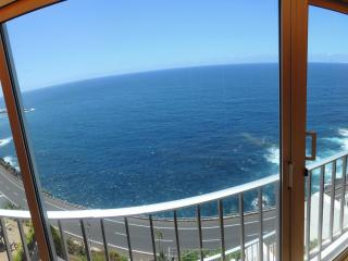 PENTHOUSE IN FRONT OF THE SEE, Puerto de la Cruz