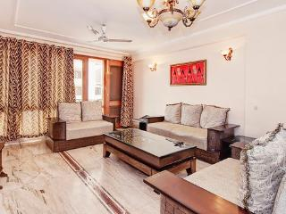 Ambience Service Apartment DLF CyberCity Gurgaon