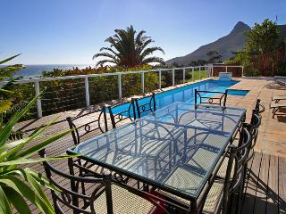 Rontree, Camps Bay