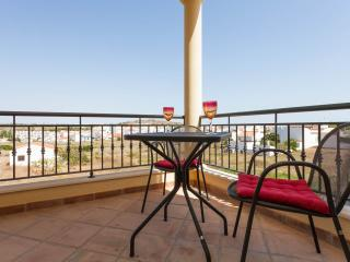 Luxury Apartment in Burgau