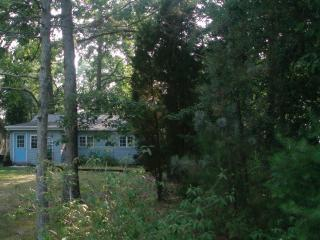 Adorable Potomac Cottage, Central AC, Water Access, Saint Mary's City